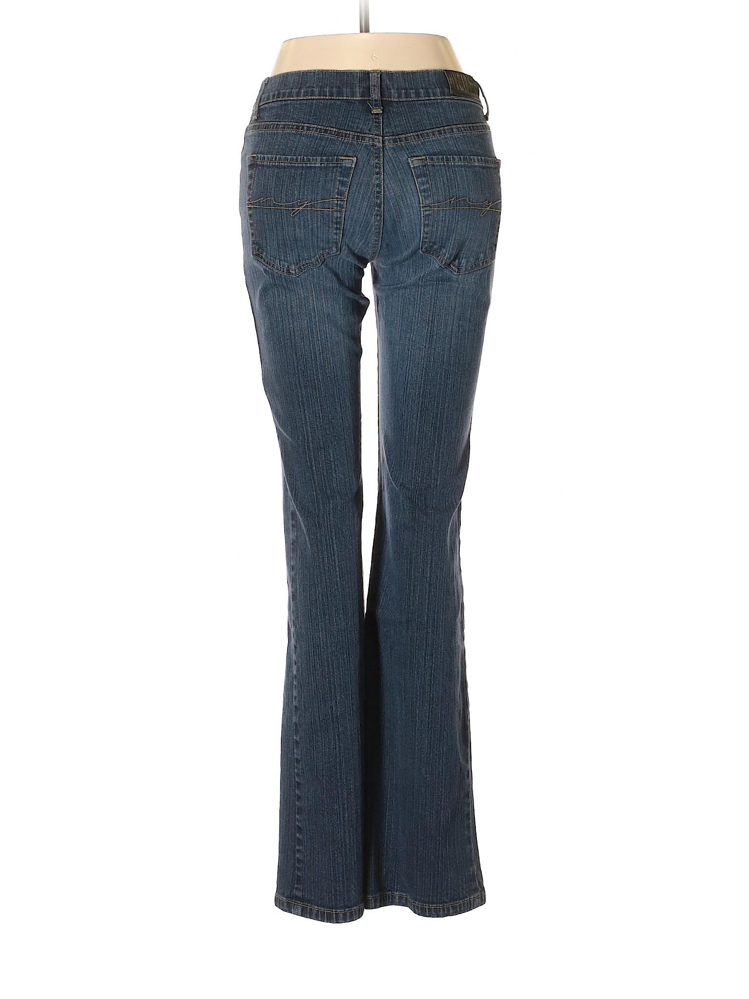 NY Jeans NY Promotion Promotion NY Promotion Jeans Jeans NY Promotion 7qfpcBw