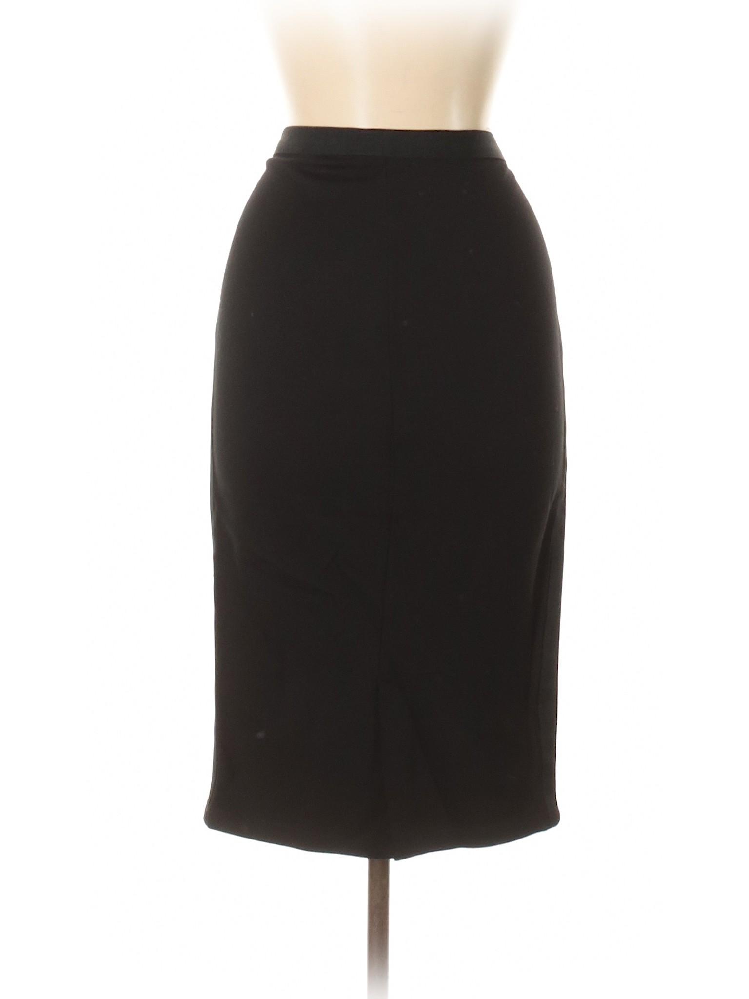Simpson Casual winter Skirt Jessica Leisure nqwXYz8x