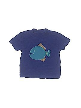 Kids Korner Short Sleeve T-Shirt Size 12 mo