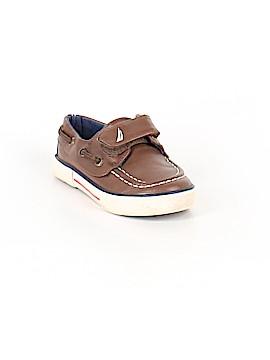 Nautica Sneakers Size 7