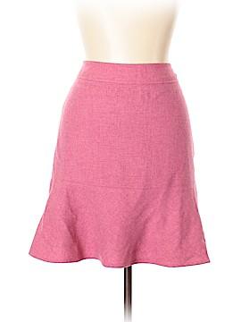 Gap Formal Skirt Size 10
