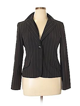 T. Milano Blazer Size 14