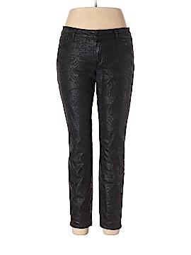 Bisou Bisou Jeans Size 14