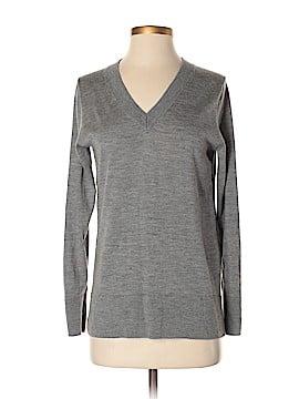J.jill Wool Pullover Sweater Size XS