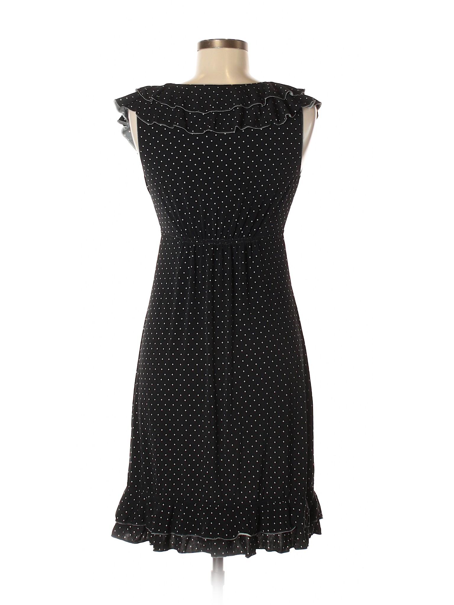 Boutique winter Casual Max Studio Dress rrpYRqw
