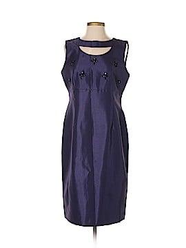 NIPON BOUTIQUE Casual Dress Size 8