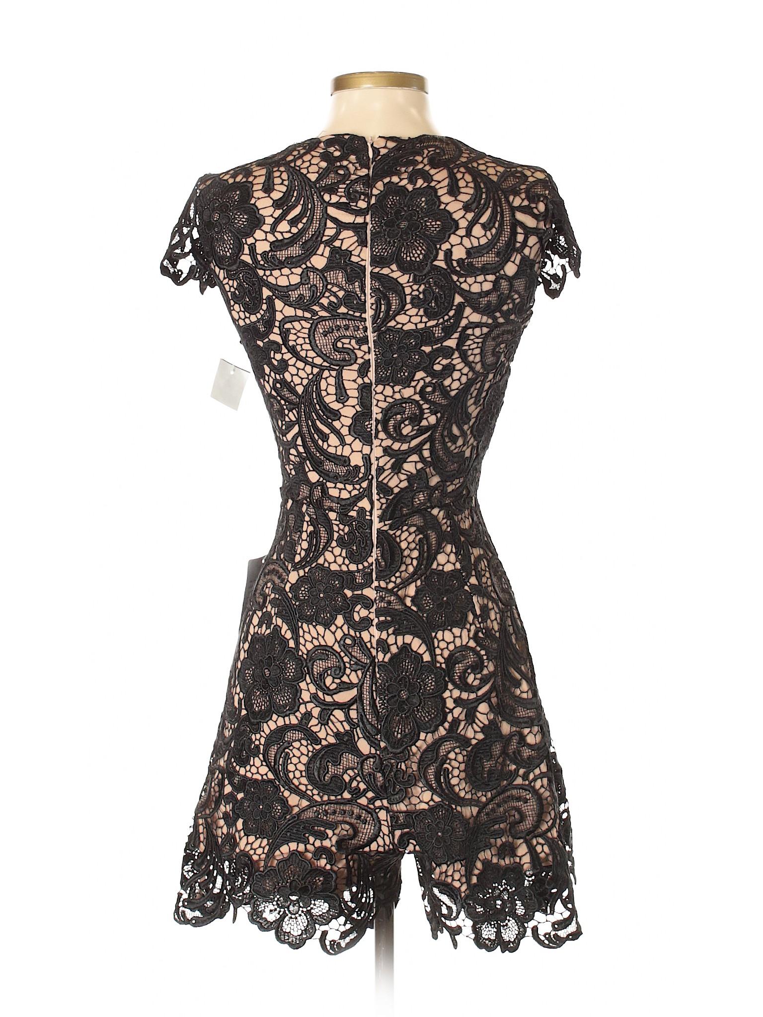 Dress Boutique Boutique Population Population Romper Dress the Romper Dress Population the the Boutique Romper the Boutique Dress ztAdwEqd