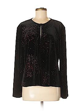 R&K Evening Cardigan Size 16