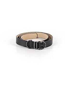 Madden Girl Belt Size XXL