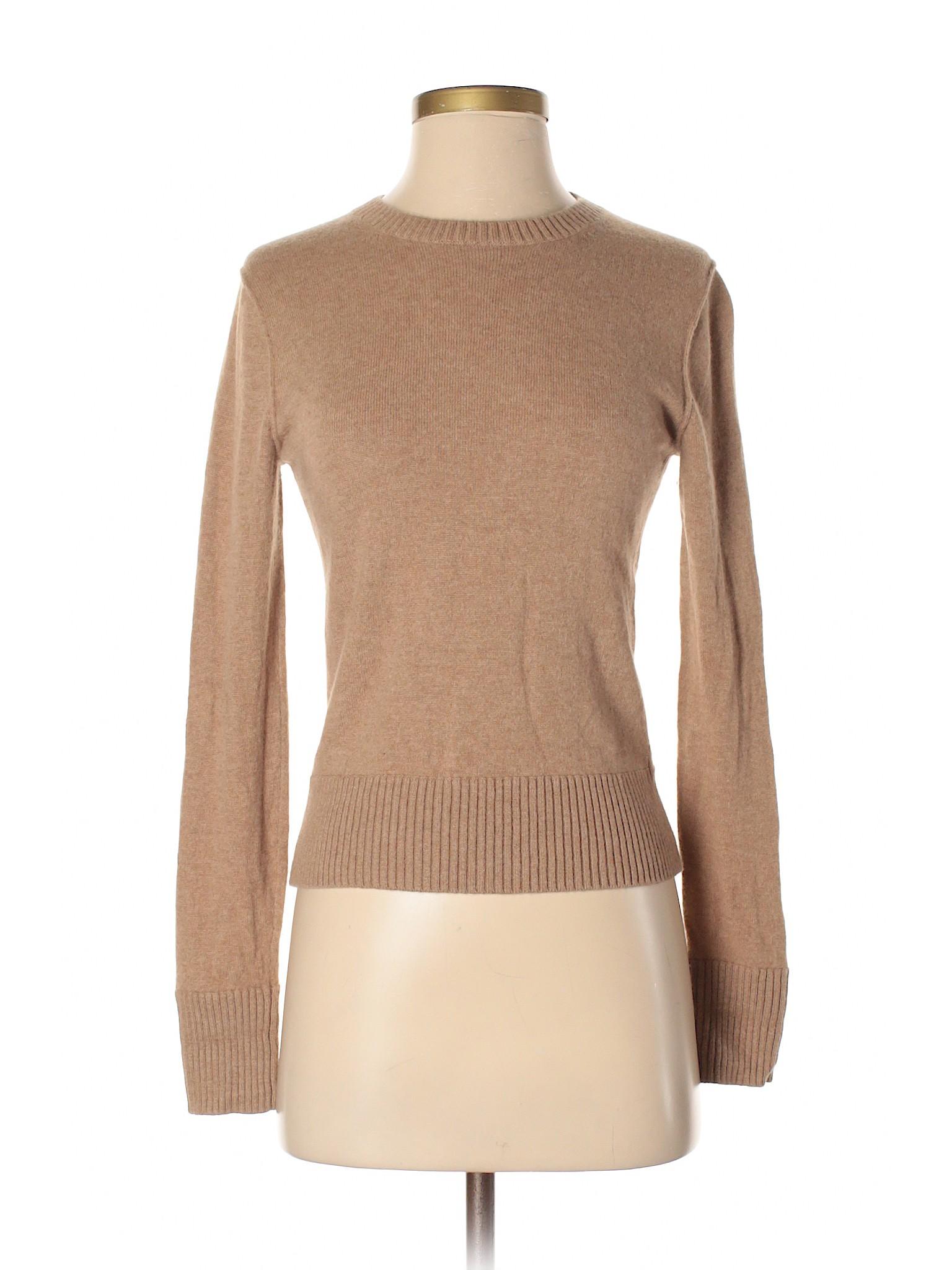 Cashmere Pullover Sweater Club Monaco Boutique Winter qwHP6Wnxt