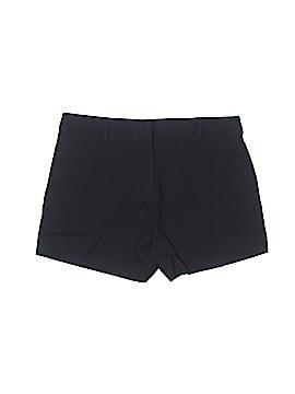 Express Shorts Size 3 - 4