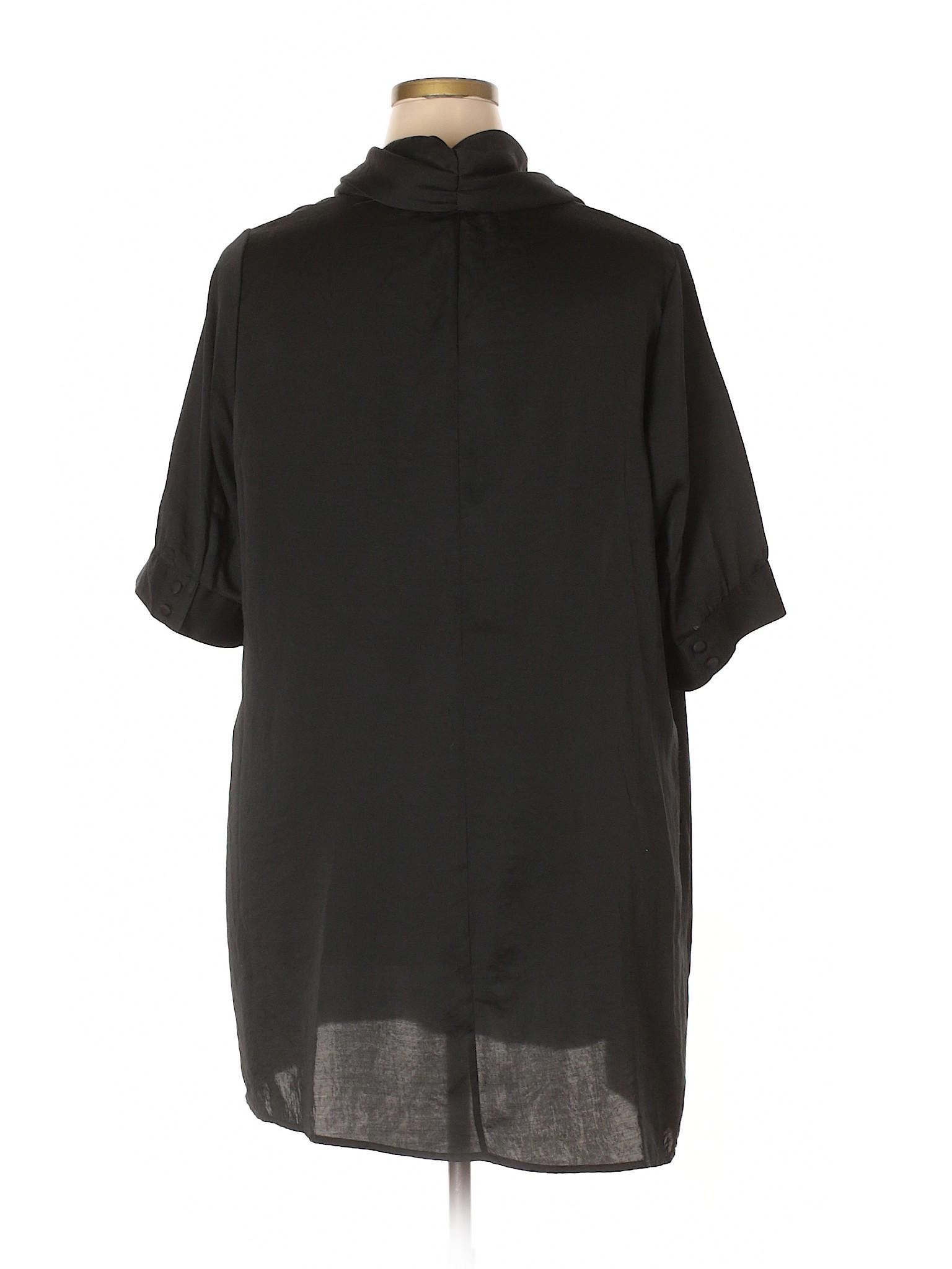 Dress Dress Lane Lane Selling Casual Lane Bryant Selling Bryant Casual Selling pvOq5aWpw