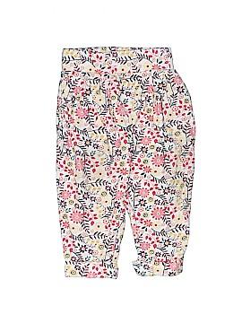 Kids Korner Casual Pants Size 9