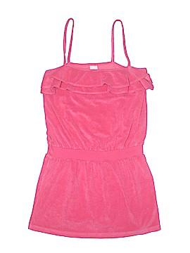 Xhilliesx Dress Size 14 - 16