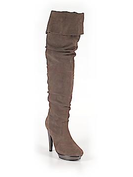 Steve Madden Boots Size 9