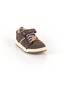 Stride Rite Sneakers Size 9 1/2
