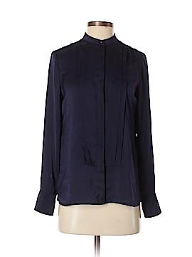 G2000 Long Sleeve Blouse Size 32 (EU)