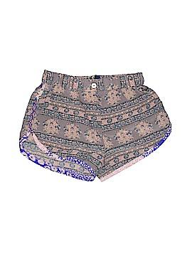 Sunner Shorts Size S