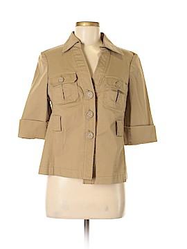 OBR Jacket Size M