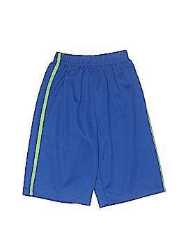 Marvel Athletic Shorts Size 6/7