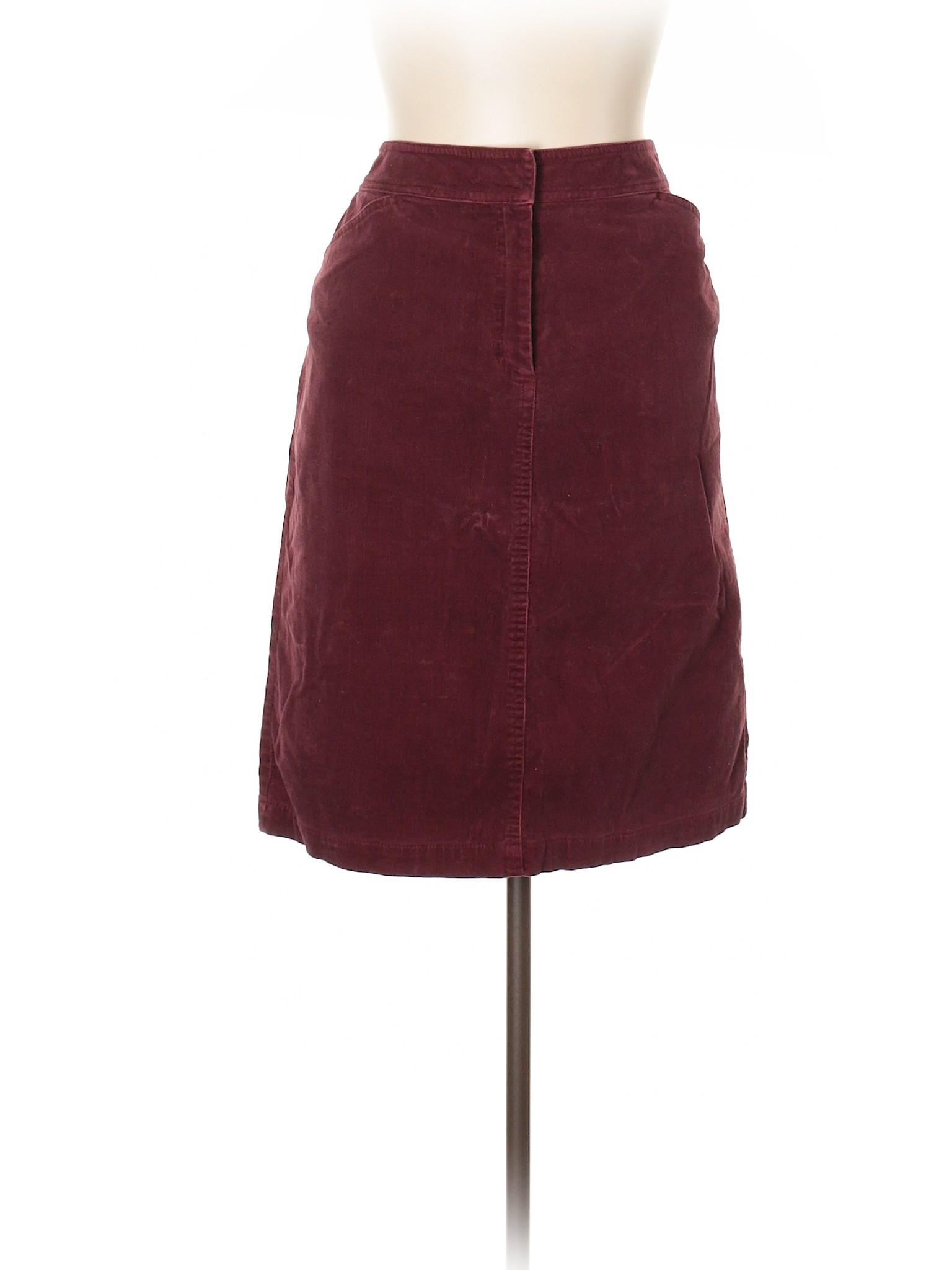 Boutique Boutique Casual Casual Boutique Boutique Skirt Skirt Casual Skirt Casual Skirt X0qww6