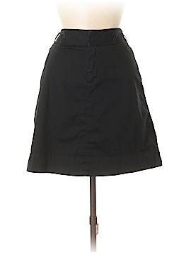 Merona Denim Skirt Size 8