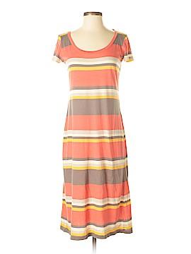 Saturday Sunday Casual Dress Size S