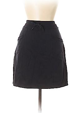 Jones New York Casual Skirt Size M