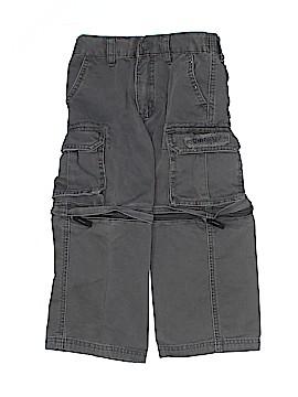 Unionbay Cargo Pants Size 4
