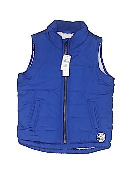 Baby Gap Outlet Vest Size 4