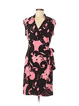 Uniform Casual Dress Size M