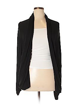 Vanity Cardigan Size XL