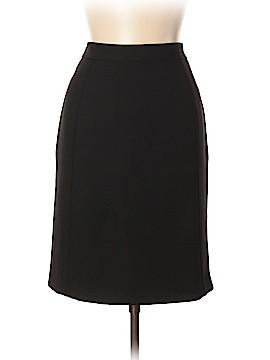 Halogen Formal Skirt Size 12