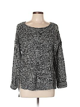 JJ Basics Pullover Sweater Size L