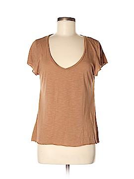 American Vintage Short Sleeve T-Shirt Size M