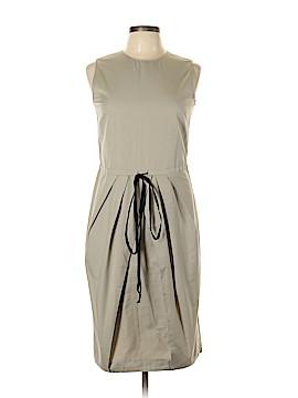 Hache Casual Dress Size 4