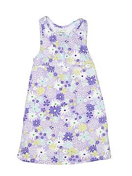 L.L.Bean Dress Size 5 - 6