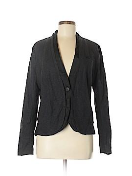 Simply Vera Vera Wang Wool Blazer Size M