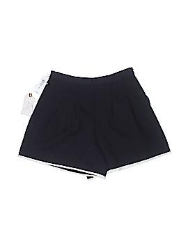 Le Fou Dressy Shorts Size 4
