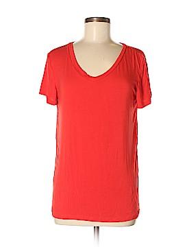 Halogen Short Sleeve T-Shirt Size M