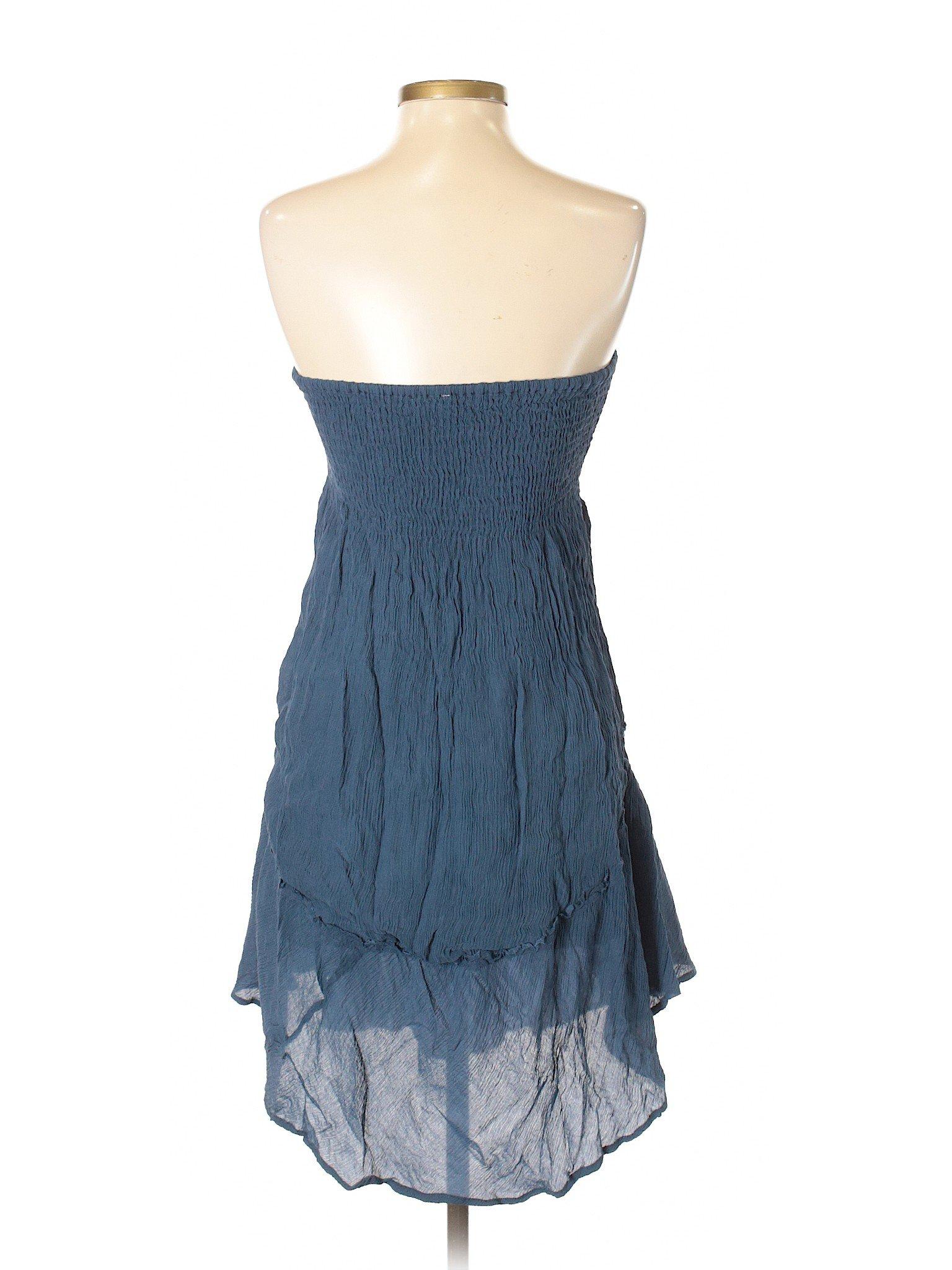 winter Casual Dress Calypso St Barth Boutique dcWBqRwd