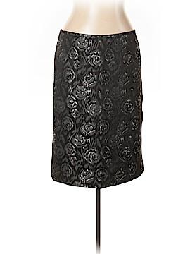 Le Suit Separates Casual Skirt Size 12