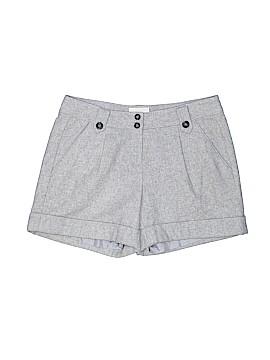 Hinge Dressy Shorts Size 4