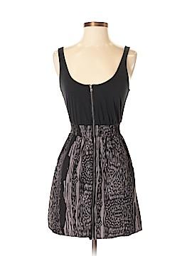Sound & Matter Cocktail Dress Size S