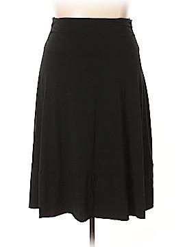 Apt. 9 Casual Skirt Size 1X (Plus)