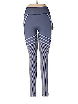 Asics Active Pants Size L
