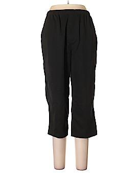 Kim Rogers Signature Casual Pants Size 14