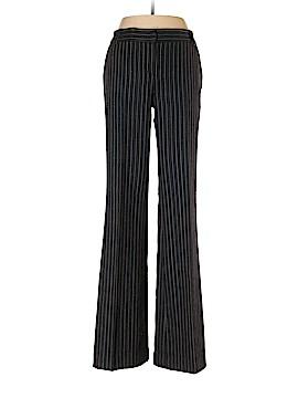 Massimo Dutti Wool Pants Size 36 (EU)