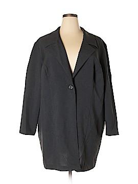 Fashion Bug Blazer Size 26W (Plus)