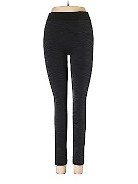Blue Star Clothing Co. Leggings Size Sm - Med